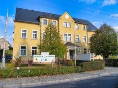 111_vereinshaus_kirmes.jpg